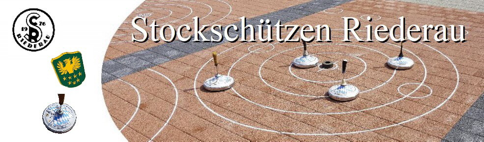 Mixed Turnier am 05.07.2015 - stockschuetzen-riederau.de